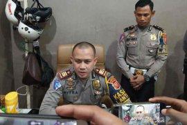 Korban meninggal kecelakaan di Cirebon bertambah jadi dua orang
