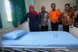 PDIP Jatim usulkan Gubernur Khofifah buat rumah sakit khusus COVID-19