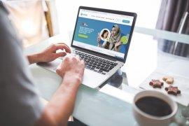 Cakap tawarkan belajar mengajar online di tengah corona