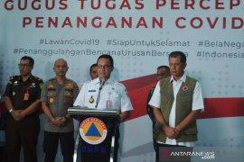 Pemprov DKI sedang  rumuskan subsidi untuk warga Jakarta