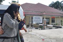 RSUP  Adam Malik Medan tambah 15 ruang isolasi pasien COVID-19