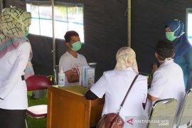 Jaksa kawal anggaran penanganan COVID-19 di Bengkulu