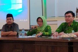 Dewan soroti pelayanan RS Kartini terkait pasien meninggal di parkiran