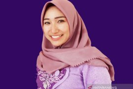 DPMD Kabupaten Penajam gelar pelatihan jurnalistik pembangunan desa