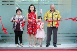 Bali Education Center buka cabang pertama di Bali