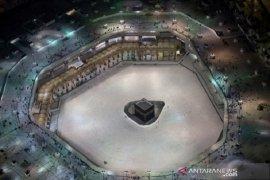 Kemenag berharap Arab Saudi segera pastikan kelanjutan penyelenggaraan haji