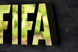 FIFA segera keluarkan rekomendasi nasib kompetisi klub