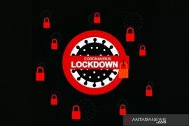 Lockdown Akan Memperburuk Situasi