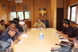 Pemkab Buleleng batasi Pawai Ogoh-ogoh jelang Nyepi