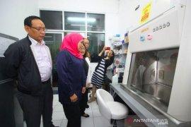 Universitas Airlangga klaim segera temukan vaksin COVID-19
