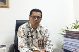 65 anggota DPRD Sumbar tidak masuk ODP sepulang dari Jakarta