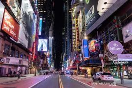 Jepang desak warganya TAK kunjungi 73 negara