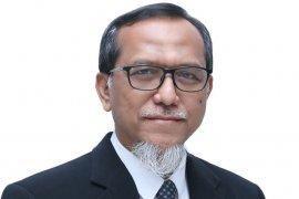 PLN Aceh siap Jaga keandalan dukung Pemerintah tangani COVID-19
