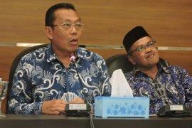 Bupati Dadang: 564 warga Situbondo masuk kategori ODP