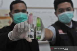 Hand Sanitizer buatan ACT Sumsel Page 4 Small