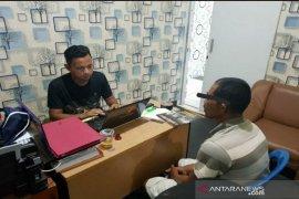 Polres Bangka Barat tetapkan dua tersangka kasus kecelakaan tambang di Mentok