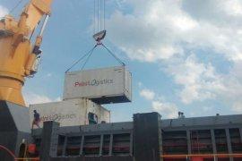 Perum Perindo ekspor 15 ton gurita ke Jepang