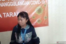 Di Tarakan, 23 orang dalam pemantauan Covid-19