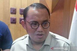 Cegah COVID-19, Prabowo instruksikan jajaran Kemhan untuk tidak mudik