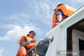 Bangka Belitung bakal dilayari kapal pesiar mewah