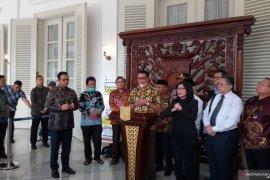 DKI juga imbau rangkaian Nyepi di Jakarta dibatasi