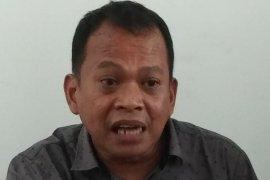 Demokrat Kota Bogor berharap AHY bawa semangat muda