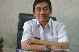 TKA akan perpanjangan izin tinggal di Karawang harus diwakilkan agen