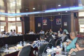 Tim Banggar DPRD setujui usulan program penanggulangan pandemik COVID-19 di Babel