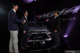 Toyota kenalkan produk secara virtual tuntut persiapan serba cepat