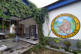 Semua tempat wisata kawasan TNGP tutup cegah Covid-19