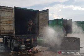Dukung pencegahan COVID-19, SPIL giatkan pemesanan layanan logistik daring