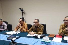 Delapan warga Indonesia positif terinfeksi COVID-19 di India