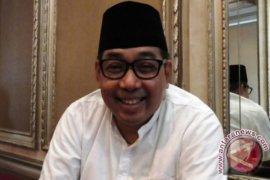 "DMI Surabaya buat slogan ""Jajar Anjam"" cegah COVID-19"