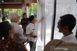 "Pemkot Malang luncurkan bilik ""Sikat Corona"""
