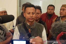 Mantan napi teroris di Jateng dukung kesuksesan pilkada serentak