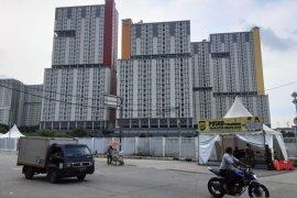 Pemprov DKI Jakarta  siap laksanakan tes massal COVID-19
