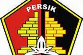 Persik minta PSSI buat payung hukum antisipasi persoalan klub-pemain