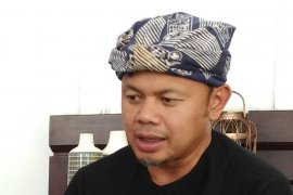 Wali Kota Bogor diisolasi di RSUD, setelah positif COVID-19