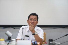 Anggaran Rp75 miliar untuk atasi COVID-19 digelontorkan Pemkot Bandung
