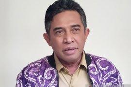 Pembangunan infrastruktur di Banjarmasin tidak ditunda meski siaga Covid-19