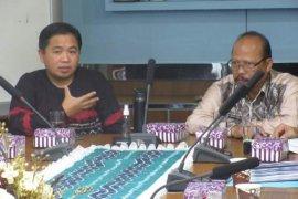 Wali Kota Banjarmasin nyatakan stok sembako relatif aman hingga Ramadhan