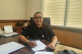 BPJAMSOSTEK Denpasar siapkan antrean daring untuk klaim