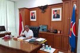 KJRI Kuching dan Kepolisian Malaysia bebaskan penyekapan 8 PMI di Miri