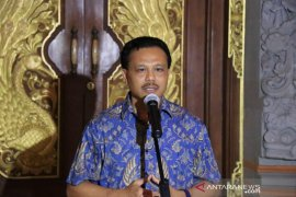 Nyepi, Gubernur Bali larang arak-arakan ogoh-ogoh