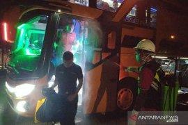 SMK Penerbangan Cakra Nusantara Denpasar tarik PKL cegah COVID-19