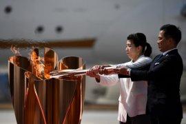 Slovenia juga minta Olimpiade Tokyo 2020 ditunda