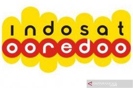 IM3 Ooredoo bantu ADP untuk tenaga medis