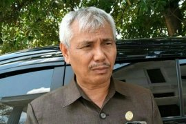 PN Medan segera tunjuk majelis yang sidangkan pembunuh hakim