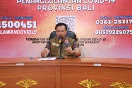 Bali siapkan tempat karantina bagi pekerja migran
