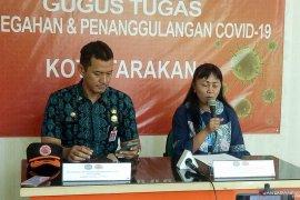 Dua rumah sakit disiapkan di Tarakan, Kalimantan Utara untuk pasien COVID-19